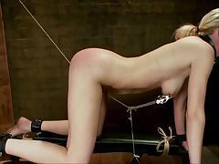 Русское порно раб по неволе